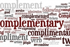 compliment-783x451-e1420024174274