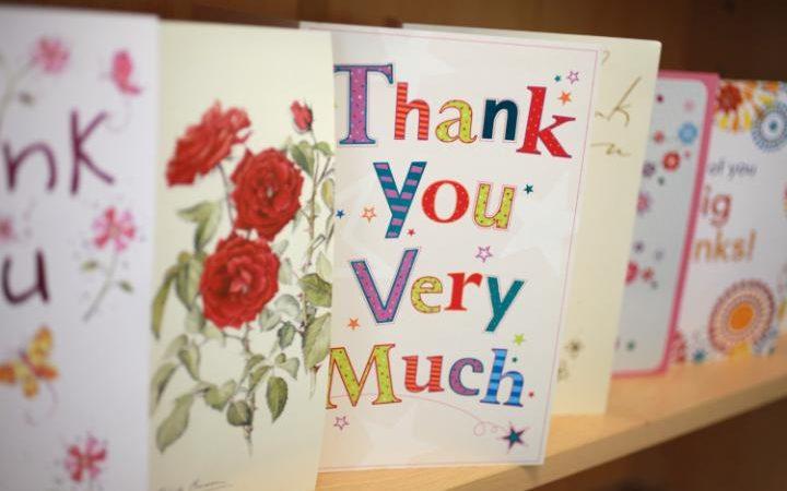 thank_you_card_1-large_trans++Y1vlWu6X4ClJ13DpyYGHanCugcTyzyB-SXuPVffSvBI
